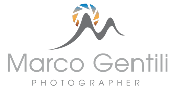 Marco Gentili Photographer